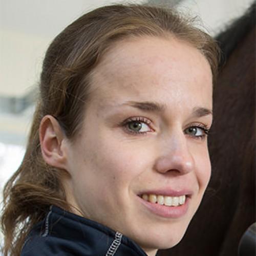 Laura Beekman