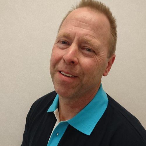 Peter Kemna