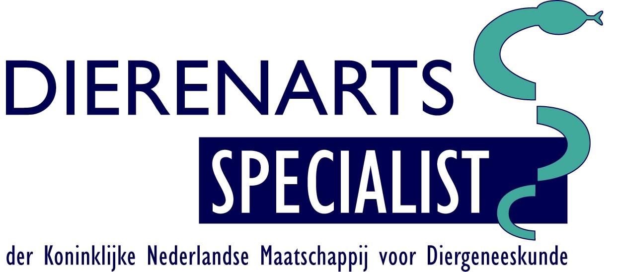 LOGO dierenarts_specialist